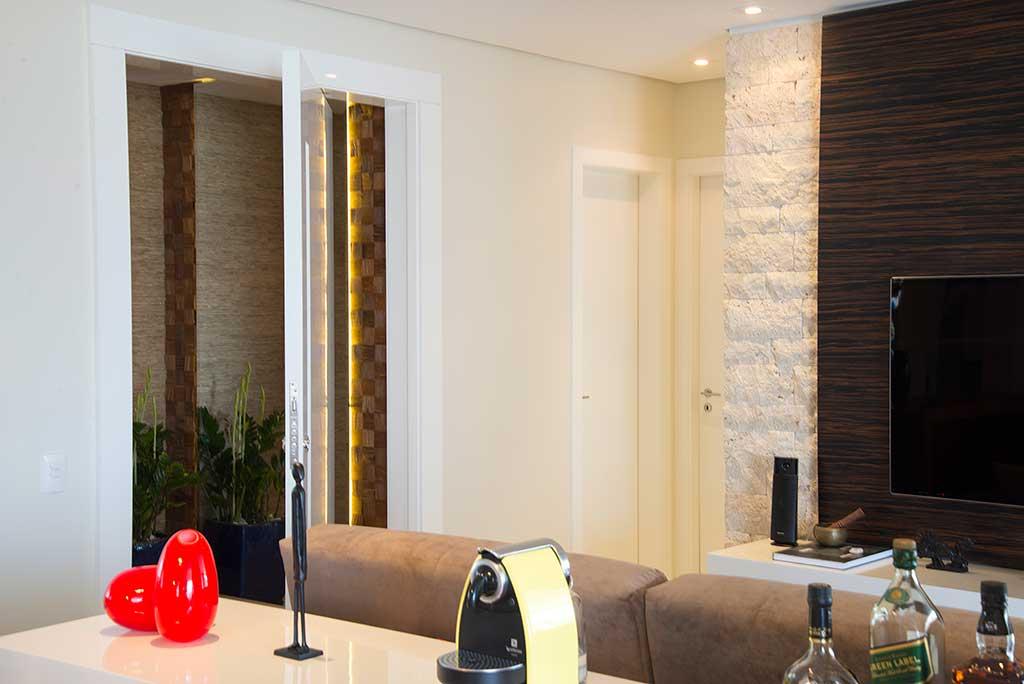 sob medida paineis de madeira natural em home theater sob medida unimoveis marcenaria boutique projetos completos sob medida moveis para todos ambientes atendimento alto padrao serviço top