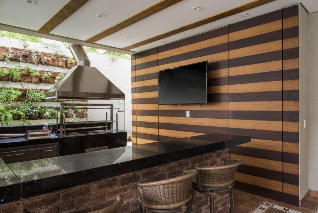 balcao de churrasqueira marcnearia unimoveis marcenaria boutique, mobiliario spb medida projetos especiais para arquitetos