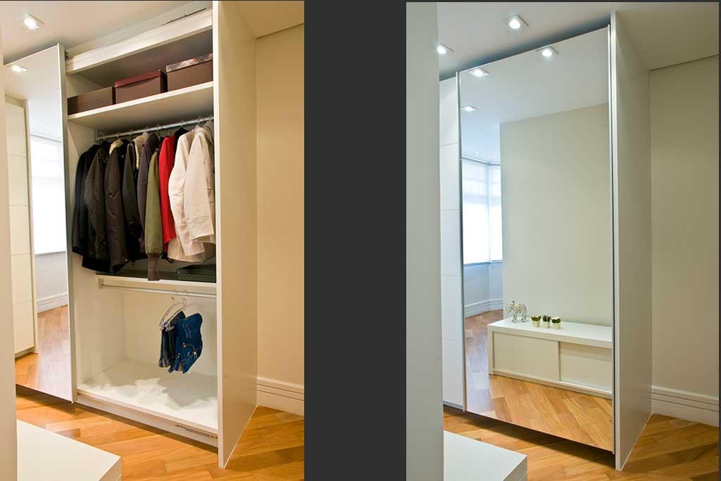 unimoveis marcenaria boutique projetos completos acabamentos importados da europa e atendimento alto padrão armário para quarto sob medida