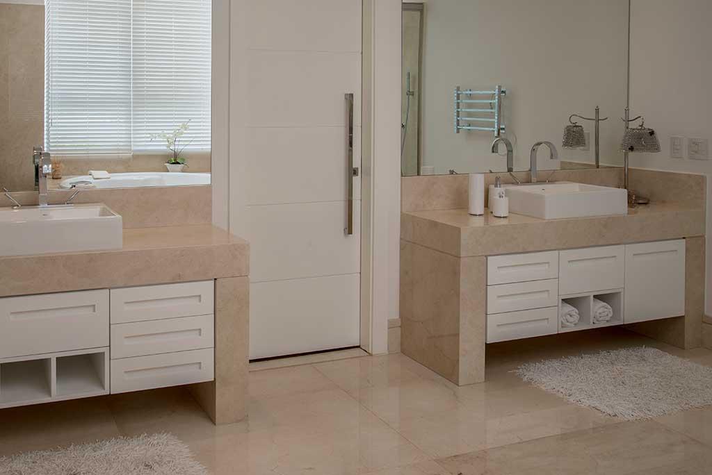 sob medida gabinetes de banheiro laca branca unimoveis marcenaria boutique projetos completos serviço top atendimento alto padrao ferragens importadas da europa